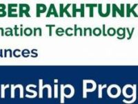 KPITB Internship Program 2017 Online Registration Last Date