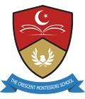 crescent-school
