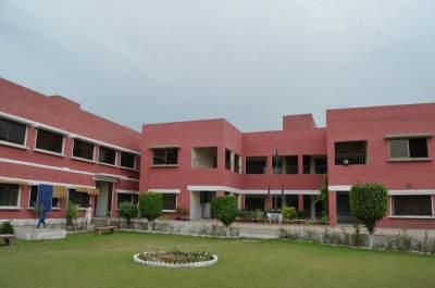 Ghazali Premier College Lahore Admissions