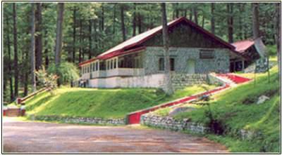 Azad Jammu Kashmir Scholarship