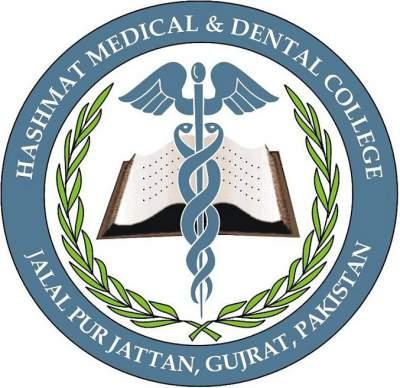 Hashmat Medical & Dental College Admission 2017 Entry Test Result