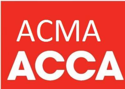 Management Trainee Program 2017 for Fresh ACCA and ACMA