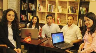 British Council UK Internship Program in Pakistan