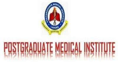 Peshawar-Postgraduate-Medical-Institute training