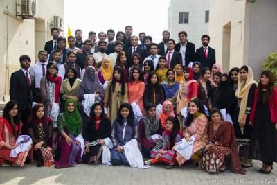 Central Park Medical College Lahore Jobs 2017 PG Trainee & Nursing Staff