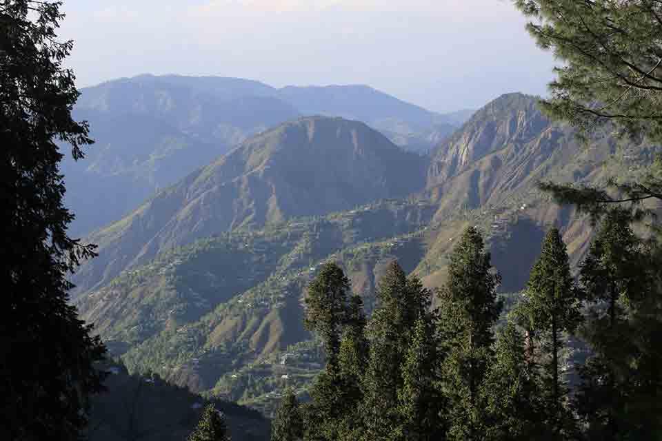 Kalabagh-Air-Base-hills