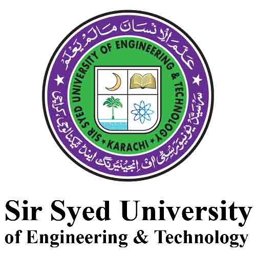 SSUET Karachi Admission 2017 Entry Test Apply Online Last Date