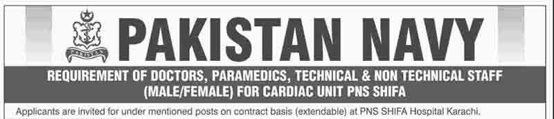 Pakistan-Navy-Jobs-for-MBBS,-FPCS