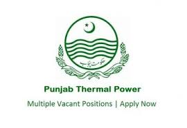 Punjab Power Plant Training Program