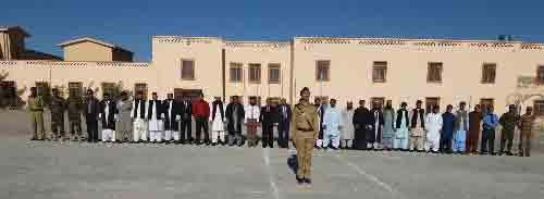 Cadet-College-Killa-Saifullah-Admission