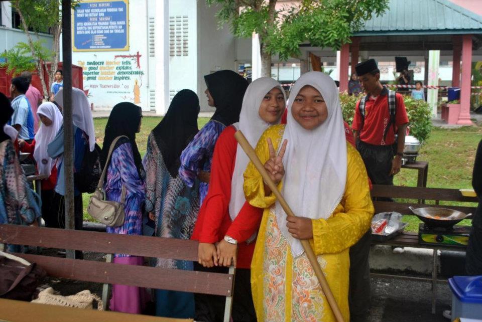muslim girls_n