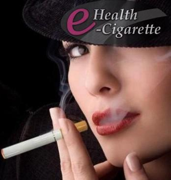 Tips to Help Quit Smoking Self motivation through realization