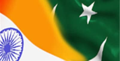 india-pakistan-543