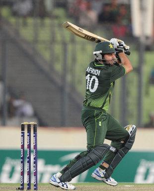 cricket shahid afridi