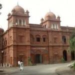 MA Economics Books for Punjab University