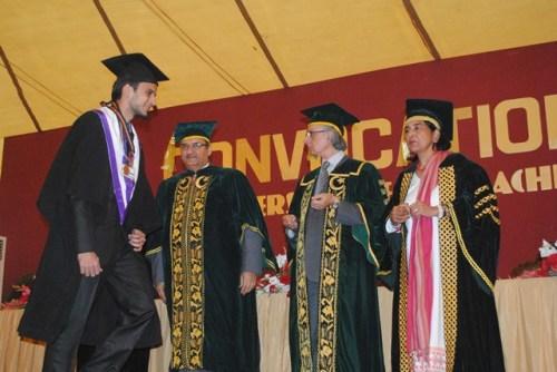universityconvocations