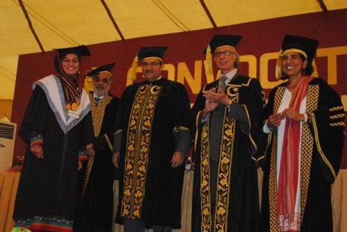 universityofkarachi
