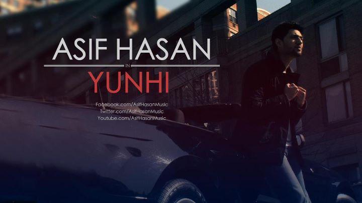 Asif-Hasan-Yunhi
