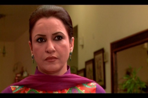 Teri Aahat Drama OST APlus Entertainment Channel