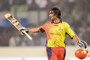 imran nazir in bangladesh premier league
