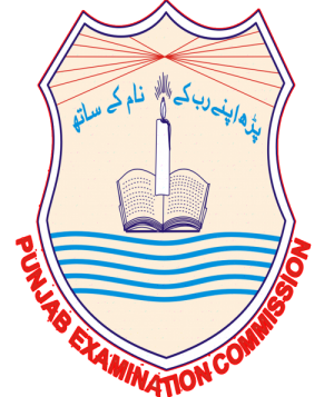 PEC 5th 8th Class Exams 2019 Online Registration Download Form