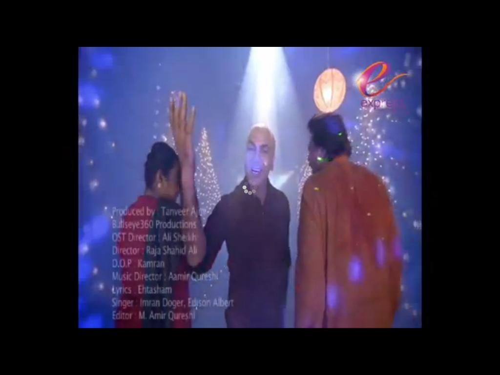 Aslam Bhai & Company Drama