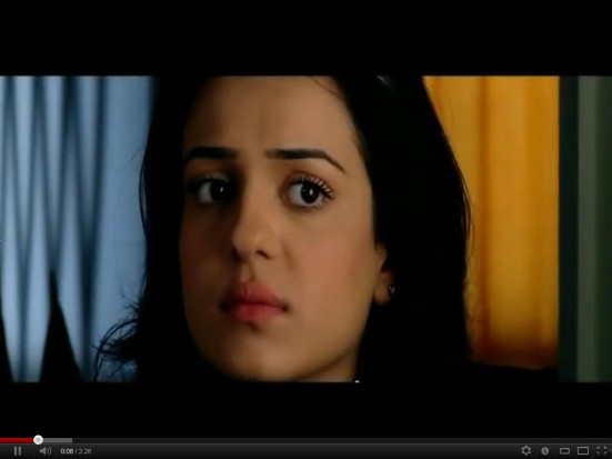 Be-Imaan Drama OST by PTV Home