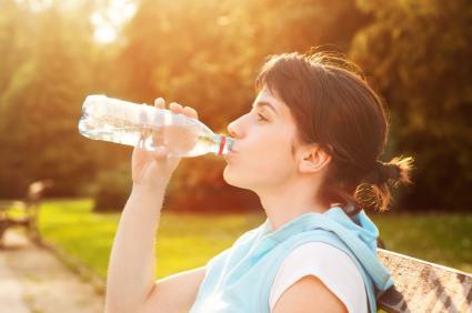 How to Avoid Summer Heat