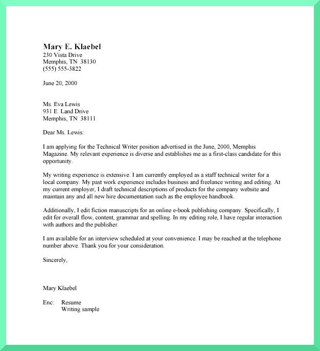 Request for rate increase sample letter learningall request for rate increase sample letter spiritdancerdesigns Images