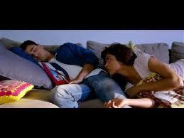 Ajab Lehar Hai Full Song Break Ke Baad | Imran Khan Deepika