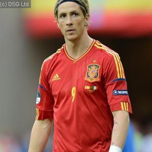 Euro 2012 Spain vs Italy 1-1 All Goals Full Highlights 10/06/2012