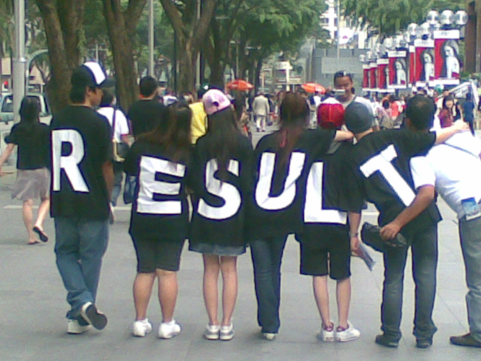 Exams-Result-1