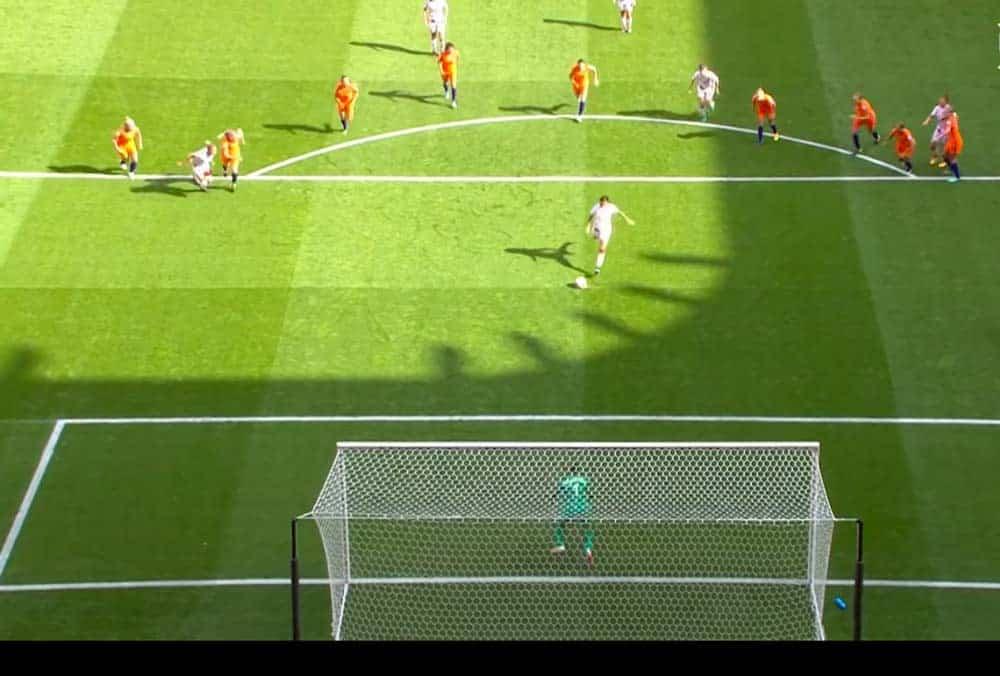 Netherlands-vs-Denmark