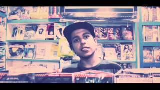 Sahab Jesa By Qzer Music Video