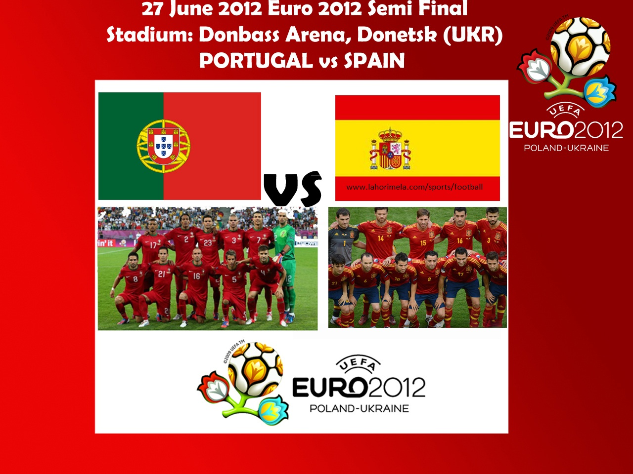 Spain-vs-Portugal-Euro-2012-Live-Semi-Final-Match