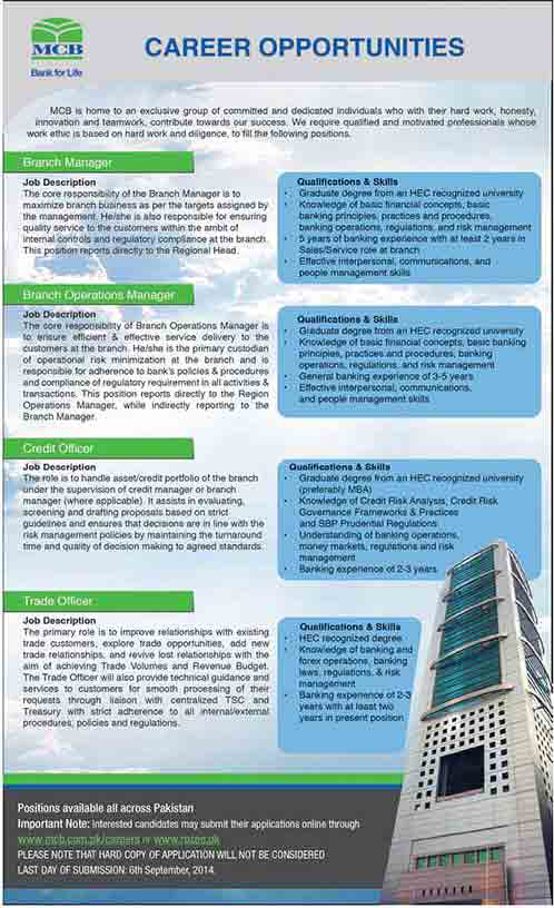 MCB-Jobs-in-Pakistan