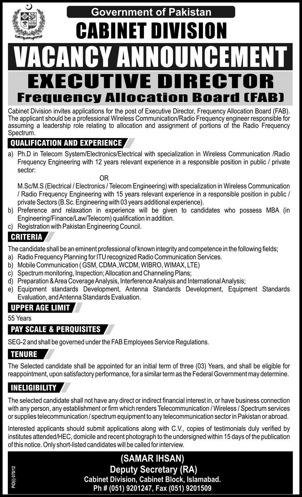 jobs-in-cabinet-division-islamabad Online Application Form For Hec Scholarship on guyanese government, editable pdf, examples high school, chinese government, basic college, sample nz, template parolees, simple athletic,