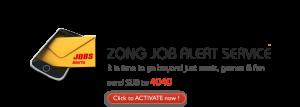 jobs_alert