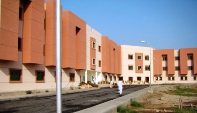 matric faisalabad board results 2012