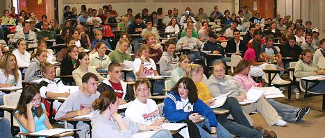 public-colleges