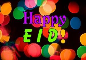 Eid-Mubarak-2012 eid ul fitr