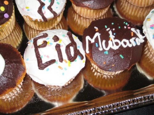 Eid-Mubarak-2020 for Muslims