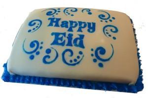 Eid-Mubarik 2012