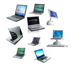 Free Laptop Scheme by Punjab Government Shahbaz Sharif