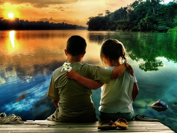 Friendship-Day-2020-HD-Wallpapers