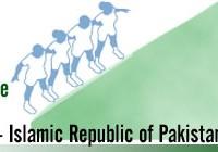 Home Economics Annual Result 2012