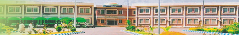 Inter Karachi Result 2012