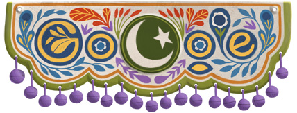 Pakistan_Independence_Day-2012