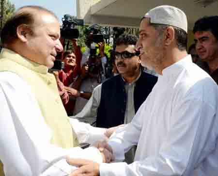 Akhtar-Mengal-Six-Points-for-Balochistan-Problems