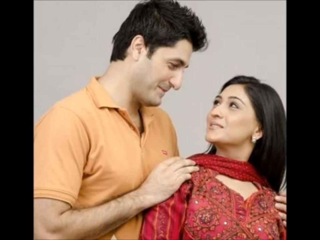Bari Apa Ost Title Song Hum Tv Drama